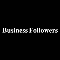 Business Followers Clubhouse