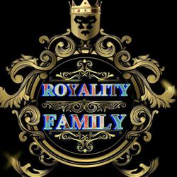 Royalty Family Clubhouse