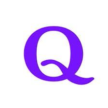 Initiative Q Clubhouse