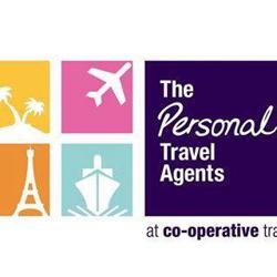 UK Personal Travel Agents Clubhouse