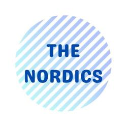 The Nordics Clubhouse