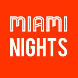 MIAMI NIGHTS Clubhouse