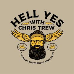 Team Hell Yes! Clubhouse