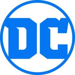 DC Comics Clubhouse