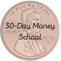 30 Day Money School Clubhouse