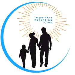 Imperfect Parenting  Clubhouse