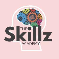 The Skillz Academy Clubhouse