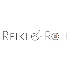 Reiki & Roll Clubhouse