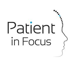 Patient In Focus  Clubhouse