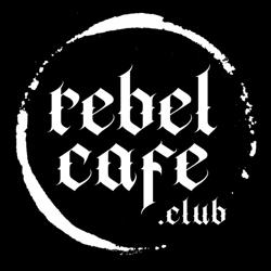 Rebel Cafe Clubhouse