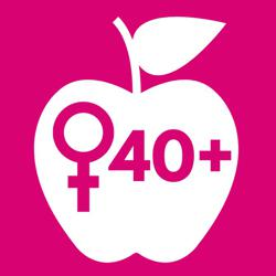 Nutrition For Women 40+ Clubhouse