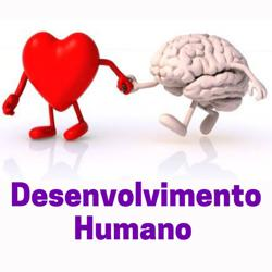 Desenvolvimento Humano Clubhouse