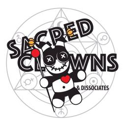 Sacred Clowns Clubhouse