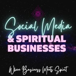 Spiritual Business Club Clubhouse