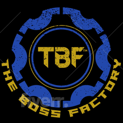 The Boss Factory Clubhouse