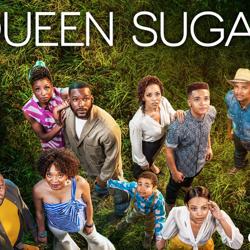 Queen Sugar #OWN Clubhouse