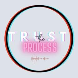 Trust The Process Clubhouse