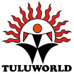 Tuluworld Clubhouse