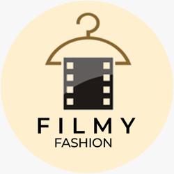 Filmy Fashion Clubhouse