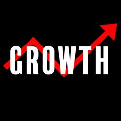 Fitness Business Growth Clubhouse