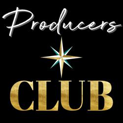 The Producers Club Clubhouse
