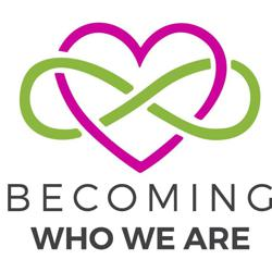 Becoming Who We Are Clubhouse