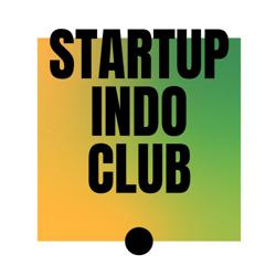 Startup Indo Clubhouse