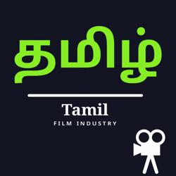 Tamil Film Industry Clubhouse