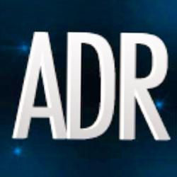 ADR Languages VO Club Clubhouse