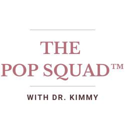 The POP Squad™: Productivity on Purpose Clubhouse