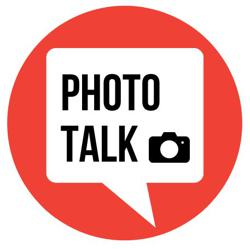 Photography Talk Clubhouse