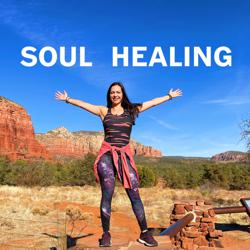 Soul Healing  Clubhouse