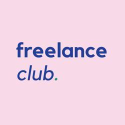 Freelance Club Clubhouse