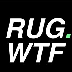 RUG.WTF Clubhouse