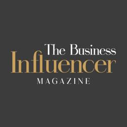 The Business Influencer Clubhouse