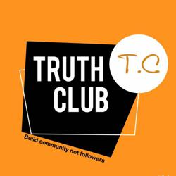 Truth Club Clubhouse