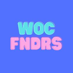 WOC Founders Clubhouse