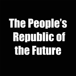 The Republic of Future Clubhouse