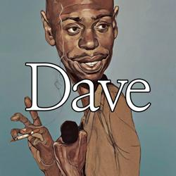 Dave Clubhouse
