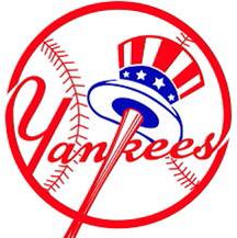 New York Yankees Fan Club Clubhouse