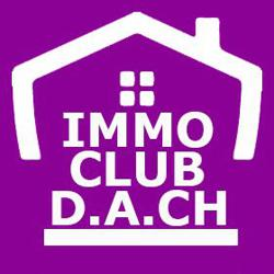 Immo-Club D.A.CH Clubhouse