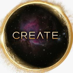 The CREATE Community Clubhouse
