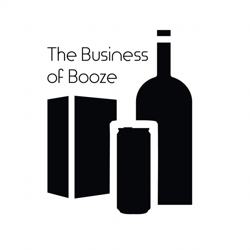 The Business of Booze Clubhouse