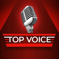 TOP VOICE OF CH Clubhouse