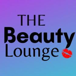 The Beauty Lounge Clubhouse