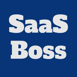 SaaS Boss - For SaaS Founders & CEO's Clubhouse