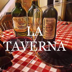 La Taverna Friuli Wine  Clubhouse