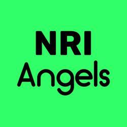 NRI Angels Clubhouse