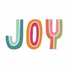 Joy Clubhouse