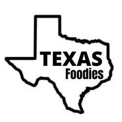 Texas Foodies  Clubhouse